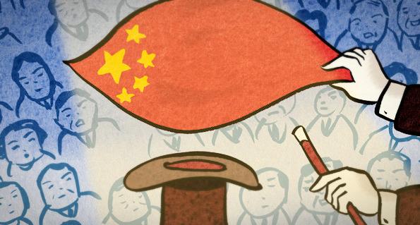 赫维茨经济思想对中国的启示