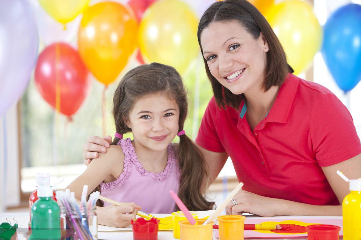 教师涨工资会让学生表现得更优秀吗?经济学家告诉你!
