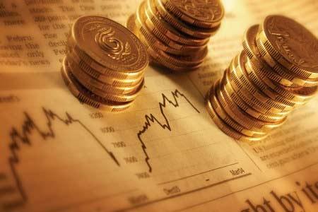 IMF:最新中国经济前景报告
