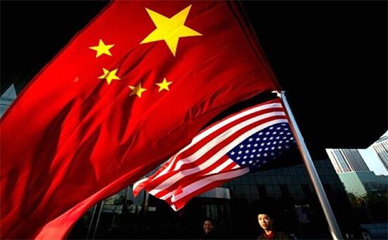 中美贸易争端谁将受损?