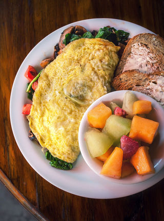 早餐是最重要的一顿吗?