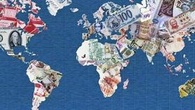 芝加哥大学公开课:经济学教学以及走出资本主义泡沫