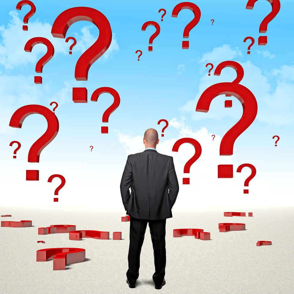 无审计、无评估、一折买,天邦股份收购案原因成谜