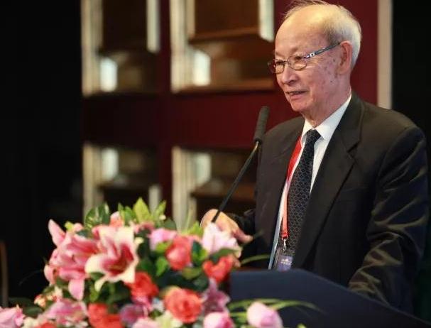 主题演讲| 邹至庄在2017年中国经济学颁奖盛典上的演讲