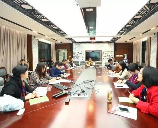第七届中国国际贸易研究会年会在厦门大学召开