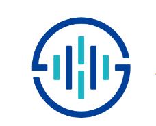 征文| 首届微观经济数据与经济学理论创新论坛征文启事