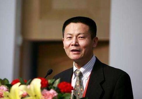 上交所原理事长吴清任上海市人民政府副市长