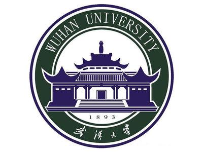 征文| 第二届中国健康经济发展论坛征文启事