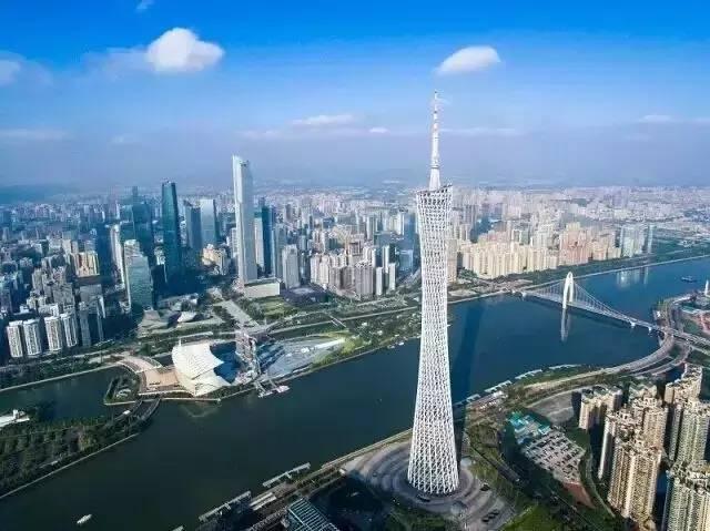 征文   第9期香樟经济学Seminar(广州)征文通知