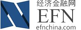 征文 | 中国经济学年会第二届夏季论坛征文通知