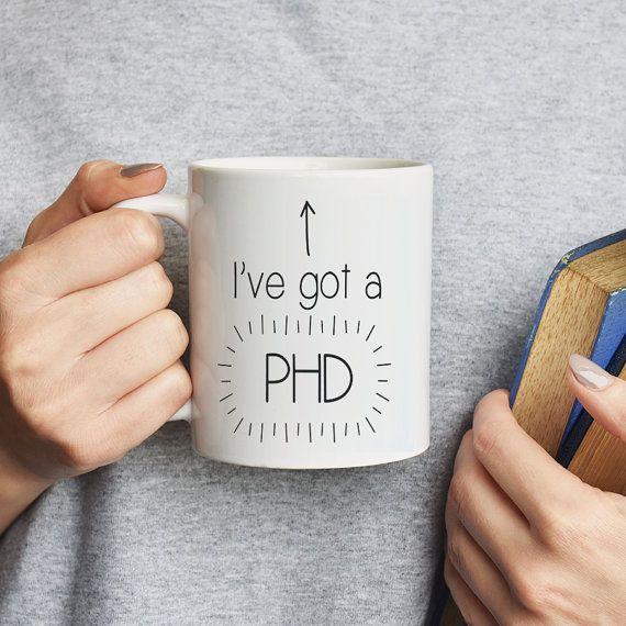 如何成为一流的经济学博士生?