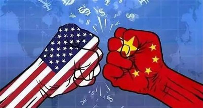 美对华征税清单 近六成产品涉及在华外资企业
