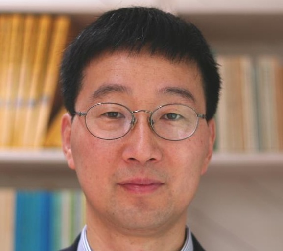 王江教授的研究简述