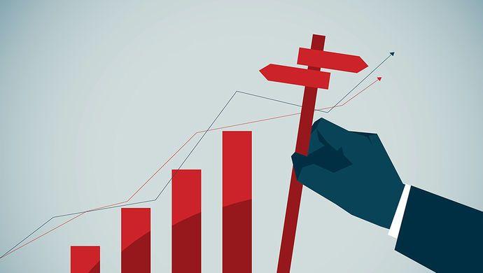 如何站在经济学研究的高起点?