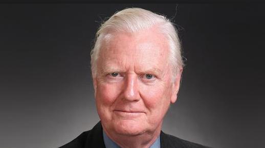 缅怀诺贝尔经济学奖得主莫里斯| 最佳辩手的绚丽人生