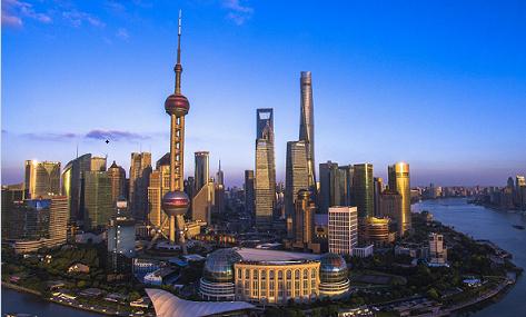 """2018年上海""""金融科技与金融监管""""研究生学术论坛通知"""
