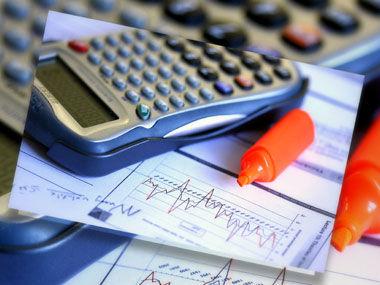 青海大学公开课:经济学的智慧