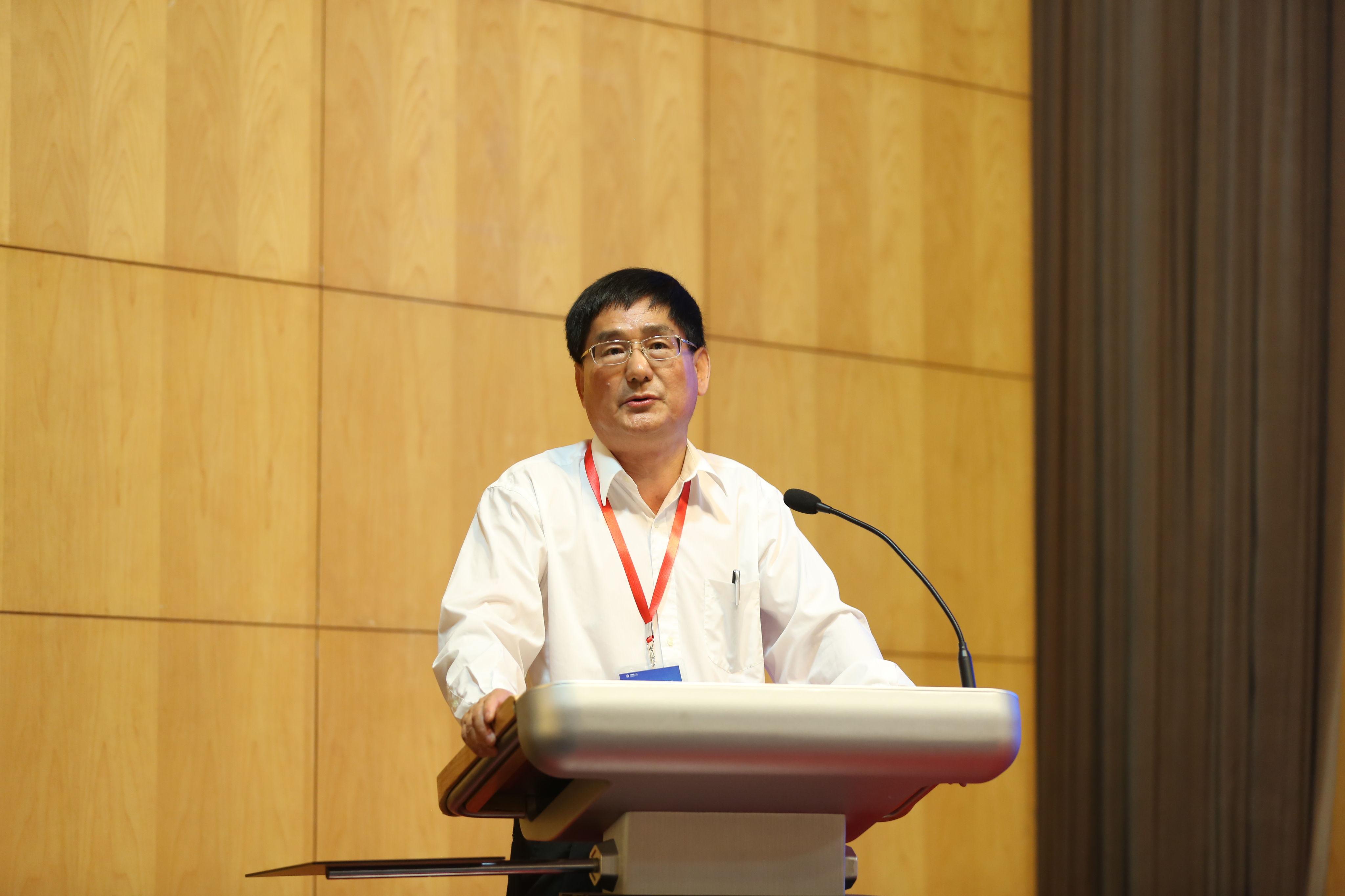 田国强:大国战略之定力、改革与全球化