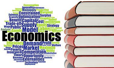 第二届微观经济数据与经济学理论创新论坛征文启事