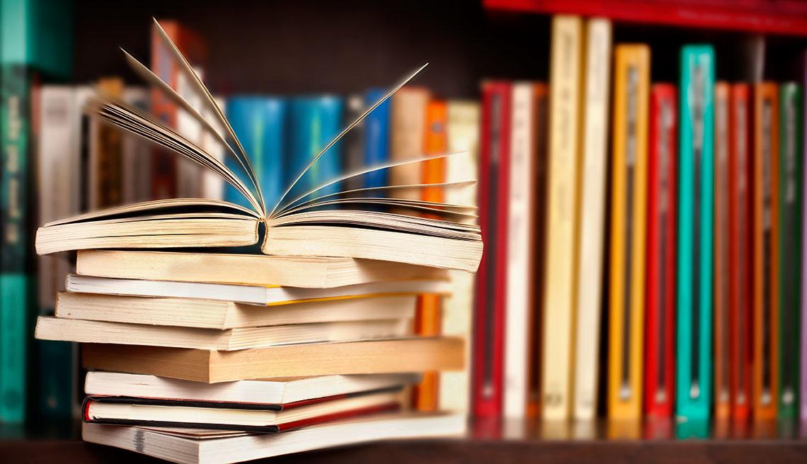 中国经济学年会出版社经济类图书展邀请函