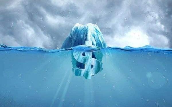 资本寒冬下,创业公司需要这份生存指南