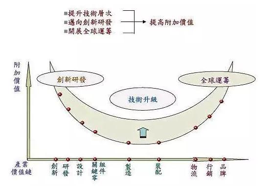 刘珺:金融危机的政治经济学解读与金融安全启示