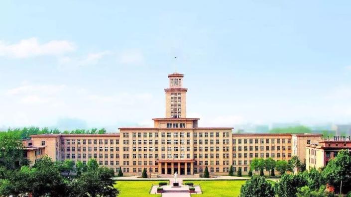公示 | 第十九届中国经济学年会入选论文 (已订正)