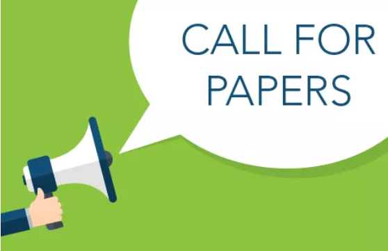 Call for papers: China Finance Review International