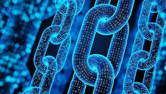 肖风:区块链是机制的创新 对人类社会的影响不可估量