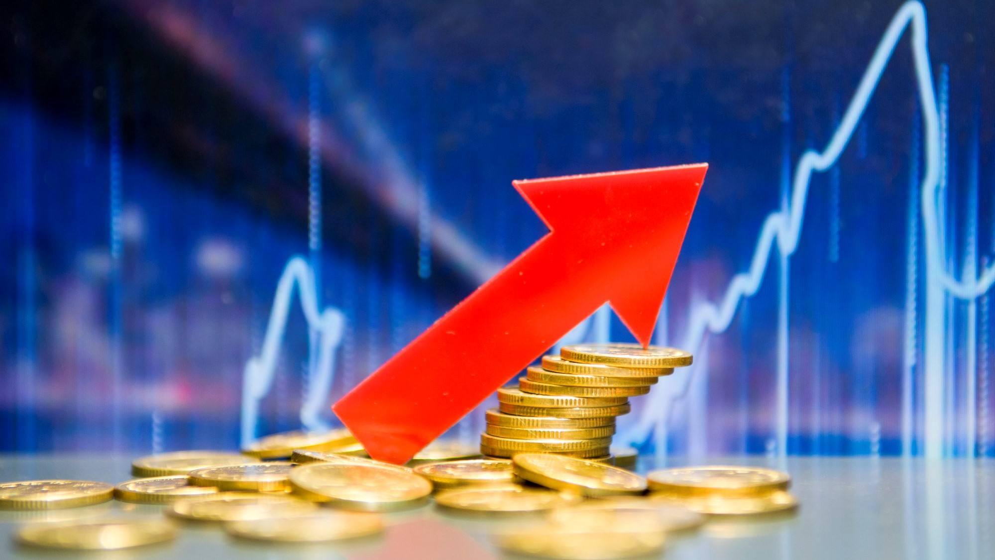 10月数据看经济运行:长期有基础 短期有支撑