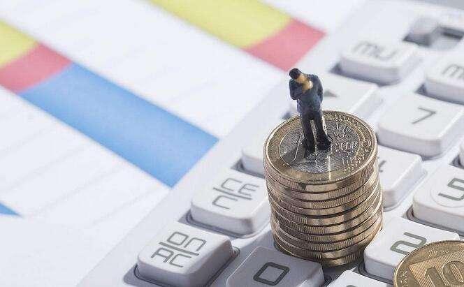 外资对中国债市的投资概览