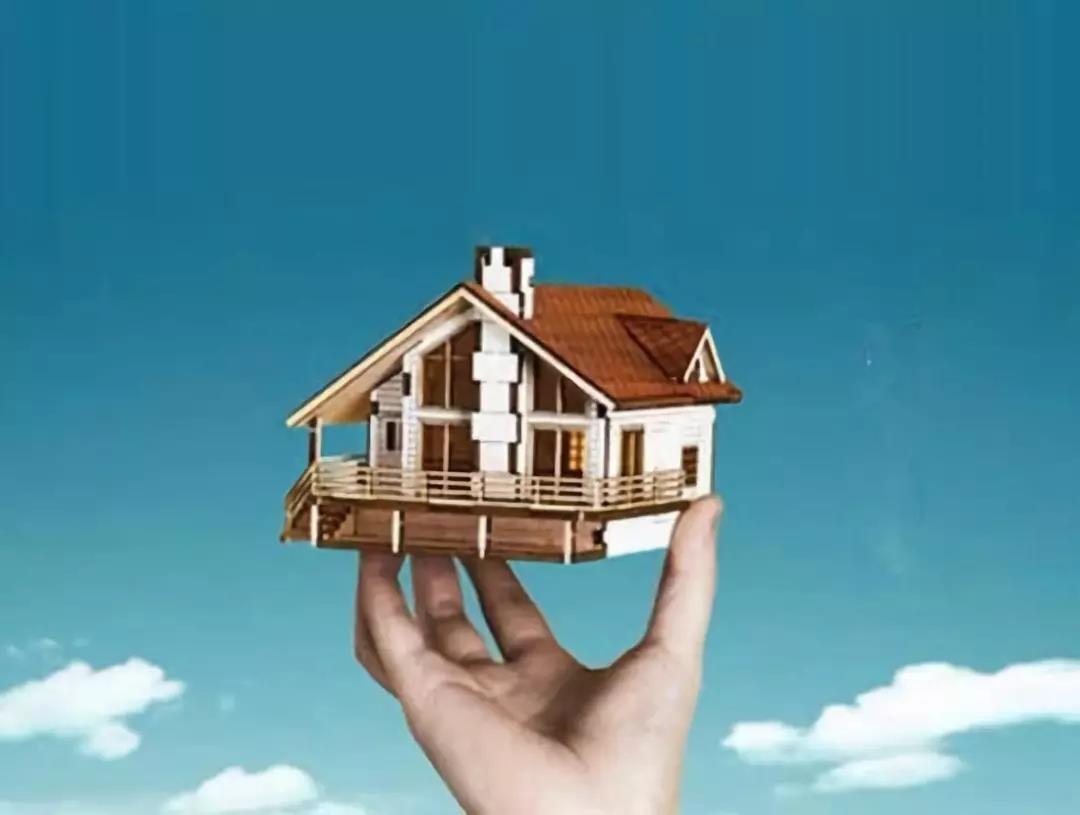 """去房地产化与经济软着陆——一场""""空中换引擎""""的危险游"""
