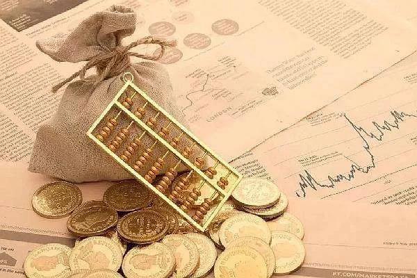 行为金融学大师蒙蒂尔的十大投资原则