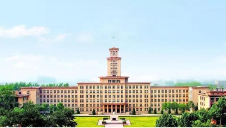第十九届中国经济学年会分会场安排发布