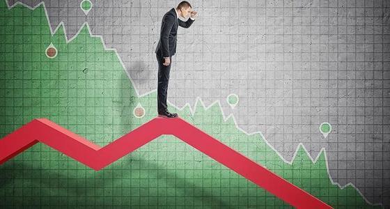 预计2020年美股或下跌8%-10%