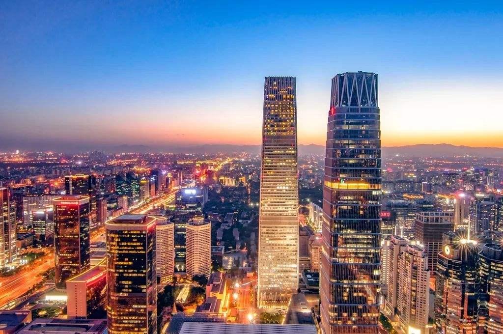 城市化的伦理困境与未来