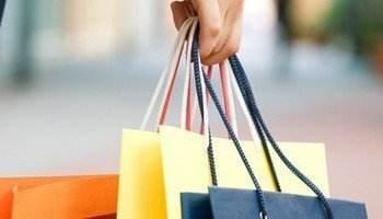 消费连续六年成增长第一拉动力