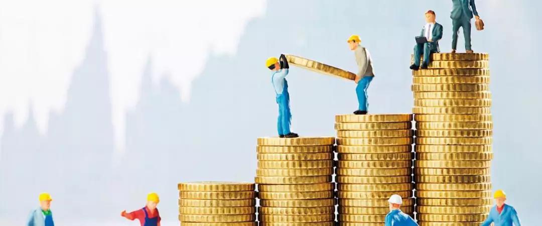 摩根大通:2020年一季度全球资产配置观点