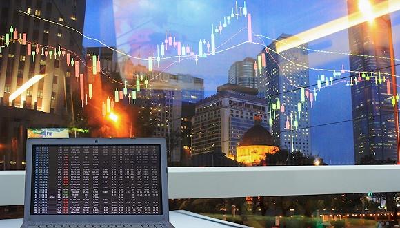 2020年全球金融市场十大预测