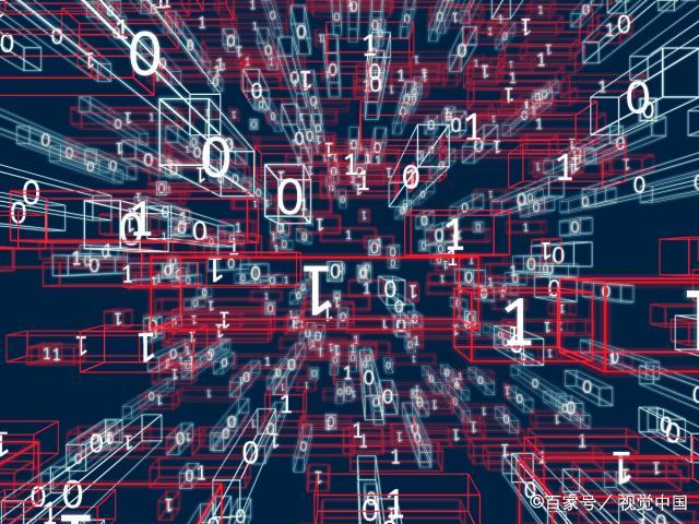 量子计算机,量子金融科技势不可挡