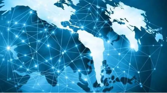 """第二届""""互联网与数字经济论坛(2020)""""征文启事"""