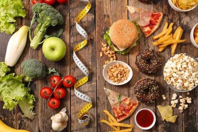 世界食品价格继续上涨