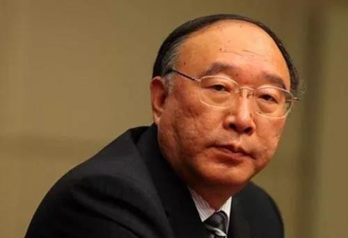 黄奇帆:疫情过后,中国最该改变的是什么?