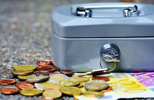 央行报告:坚决打破贷款利率隐性下限