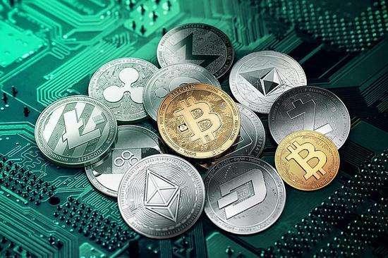 全球首个央行数字货币呼之欲出
