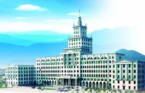 第十二届中国空间经济学年会征文通知(一号)