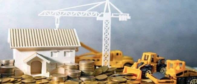 房贷利率转换核心答疑:之前的利率优惠还有没有?