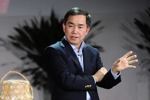 """陈志武:如何看待""""改革开放160年"""""""