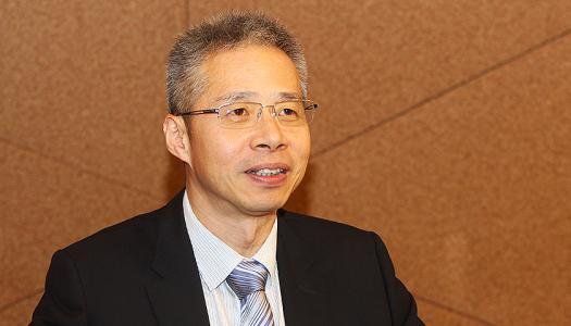 李迅雷:全球疫情蔓延对中国经济影响及应对之策
