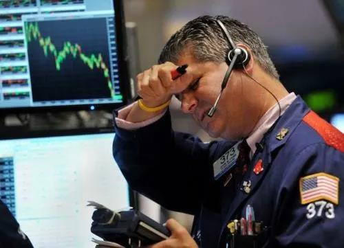 股市熔断机制有用吗?——关于证券市场稳定举措的再思考